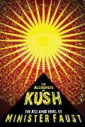 Alchemists of Kush
