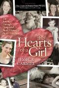 The Hearts of a Girl: The Journey Through Congenital Heart Disease and Heart Transplant