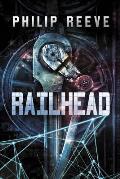 Railhead 01 Railhead