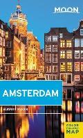 Moon Amsterdam