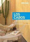 Moon Los Cabos Including La Paz & Todos Santos