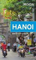 Moon Hanoi Including Ha Long Bay