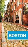 Moon Boston