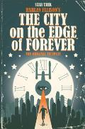 Star Trek City on the Edge of Forever