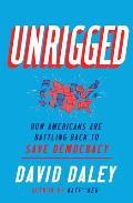 Unrigged - Signed Edition