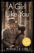 Girl Like You A Henrietta & Inspector Howard Novel