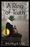 Ring of Truth A Henrietta & Inspector Howard Novel