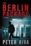 Berlin Package a Thriller