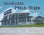 Goodnight, Penn State