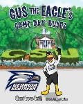 Gus the Eagle's Game Day Rules