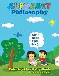 Alphabet Philosophy
