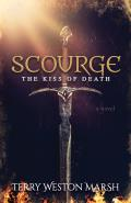 Scourge: The Kiss of Death