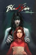 Bloodstain Volume 1