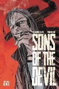Sons of the Devil Volume 1