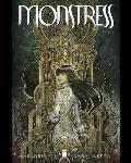The Awakening: Monstress Vol. 1