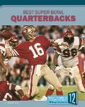 Best Super Bowl Quarterbacks