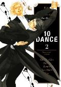 10 Dance Volume 02