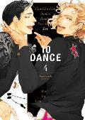 10 Dance Volume 04