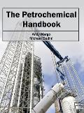 Petrochemical Handbook