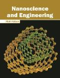 Nanoscience and Engineering