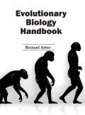 Evolutionary Biology Handbook