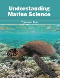 Understanding Marine Science
