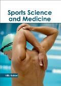 Sports Science and Medicine