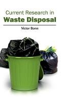 Current Research in Waste Disposal