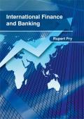 International Finance and Banking