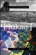 From Unincorporated Territory [Lukao]