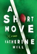 Short Move