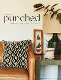 Punched Techniques & Projects for Modern Punch Needle Art