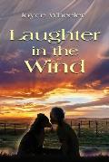 Laughter in the Wind