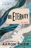 Mr Eternity
