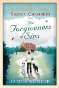 Sidney Chambers & The Forgiveness of Sins