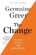 Change Women Aging & Menopause