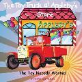 The Toy Truck at Appleby's Store: The Toy Nobody Wanted