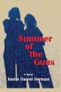 Summer of the Guns