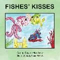 Fishes' Kisses