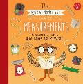 Know Nonsense Guide to Measurements An Awesomely Fun Guide to How Things are Measured