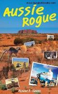 Aussie Rogue