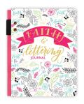 Faith & Lettering Journal
