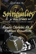 Spirituality for All Times