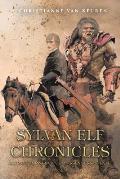 Sylvan Elf Chronicles