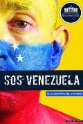 SOS Venezuela: El Desenga?o del Chavismo