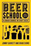 Craft Beer School