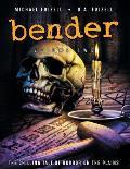 Bender: Volume Two