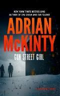 Gun Street Girl A Detective Sean Duffy Novel