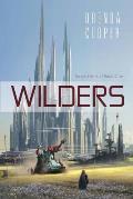 Wilders: Project Earth #1