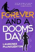 Forever & a Doomsday A Dru Jasper Novel